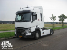 Renault Gamme T 460 T4X2 SC 157.630 km tractor unit