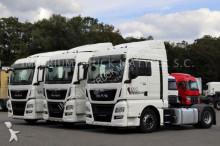 trattore MAN TGX 18.440/ XLX/FULL ADR/ ACC/FULL OPTION /NAVI/