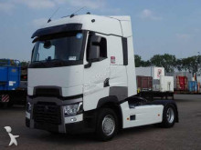Renault T480 High 2Tanks / Leasing tractor unit