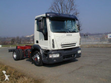 Iveco Eurocargo ML 120E18 tractor unit