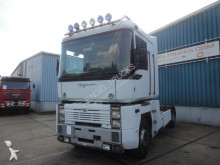 Renault AE 430 tractor unit