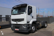 Renault LANDER 460 DXI + HYDR. + EURO 5-EEV tractor unit