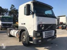 Volvo FH 12 380 tractor unit