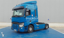 Renault T480 SLEEPER tractor unit