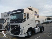тягач Volvo FH13 500