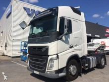 tractor Volvo FH13 500