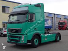 tracteur Volvo FH 500*Euro 5*EEV*Retarder*TÜV*Klima*