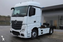 tractor Mercedes Actros 1845