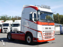 tracteur Volvo FH 13 540 Globertrotter*EURO 5*