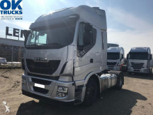Iveco Stralis Hi-Way AS440S46 TP E6 - offre de location 998 Euro HT x 36 mois* tractor unit