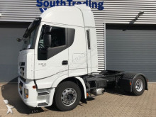Iveco AS440S42T/P EEV tractor unit