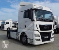 tracteur MAN TGX 18.440 4X2 BLS-EL