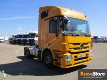 tracteur Mercedes Actros 1844 LS 4X2 3600