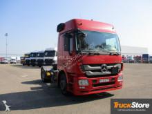 tracteur Mercedes Actros 1844 LS 4X2 3900