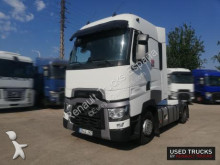 tracteur Renault Trucks T High