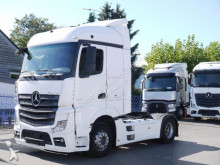 Mercedes Actros 1845 Bigspace*Euro 6* tractor unit
