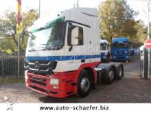 trattore Mercedes 2544 LS/ 6x2