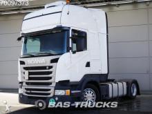 trattore Scania R 450