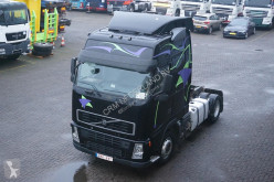 Volvo FH12 420