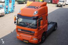 DAF CF85 tractor unit