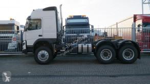 tracteur Volvo FMX 540