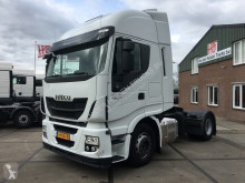 Iveco AS440T-P / 420HP / / HI-WAY tractor unit
