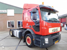 tracteur Volvo FE