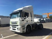 tracteur Iveco AT440S46T/P