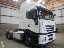 Iveco STRALIS ACTIVE TIME tractor unit