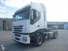 Iveco AS440S45T/P tractor unit
