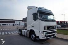trattore Volvo FH 13 420