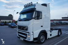 trattore Volvo FH 13 460 EEV
