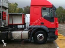 Iveco 440-43 TURBO tractor unit