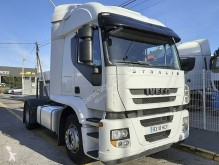 Iveco Stralis AT 190 S 45