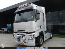 Renault Gamme T 520 High + ACC tractor unit