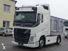 Volvo FH 460*Euro 6*Globetrotter XL* Klima*TÜV tractor unit