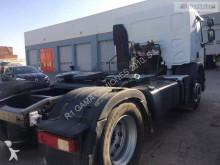 Renault Premium Lander PREMIUM LANDER 430 tractor unit