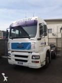 tweedehands trekker MAN standaard TGA 18.430 4x2 Diesel Euro 3 - n°2868584 - Foto 1