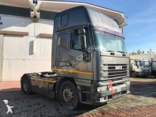 trattore Iveco Eurostar 440E52