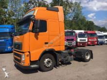 trattore Volvo FH 420 SZM EURO 5