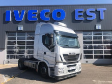 trattore Iveco Stralis Hi-Way AS440S46 TFP/LT E6