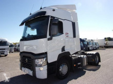 Renault Gamme T 520 T4X2 OPTIFUEL E6