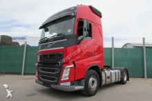 tracteur Volvo FH 420 4x2 - EURO 6 - Nr.: 054