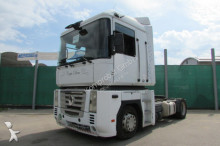 Renault Magnum 460 dxi - INTARDER Nr.: 421 tractor unit