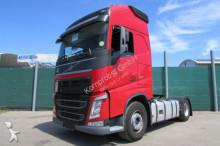 tracteur Volvo FH 420 4x2 - EURO 6 - Nr.: 918
