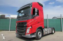 Volvo FH 420 4x2 - EURO 6 - Nr.: 081 tractor unit