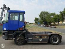 trattore Kalmar TR618i 4x4 RoRo