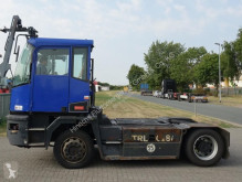 Kalmar TR618i 4x4 RoRo tractor unit