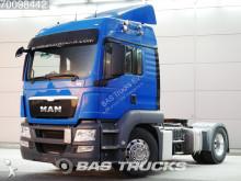 trattore MAN TGS 18.480