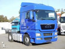 trattore MAN TGX 18 480 XLX *RETARDER/Euro5EEV*